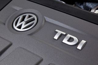 Is There A Way to Get Your Dirty Diesel Volkswagen Declared a Lemon?