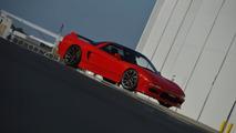 1991 Honda NSX eBay