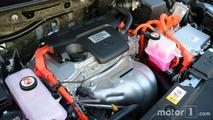Essai Toyota RAV4 Hybride