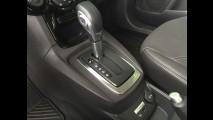Teste CARPLACE: Fiesta EcoBoost e up! TSI, os 1.0 turbo vieram para ficar