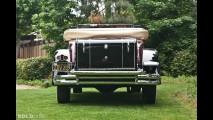 Packard Deluxe Eight Roadster