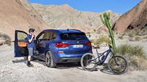 BMW Turbo Levo FSR 6Fattie