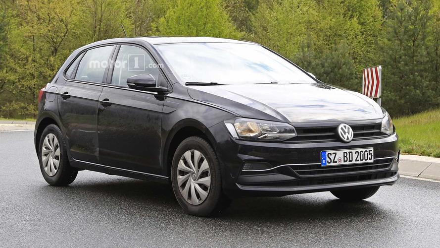 Volkswagen Polo 2017: presentación oficial, el 16 de junio