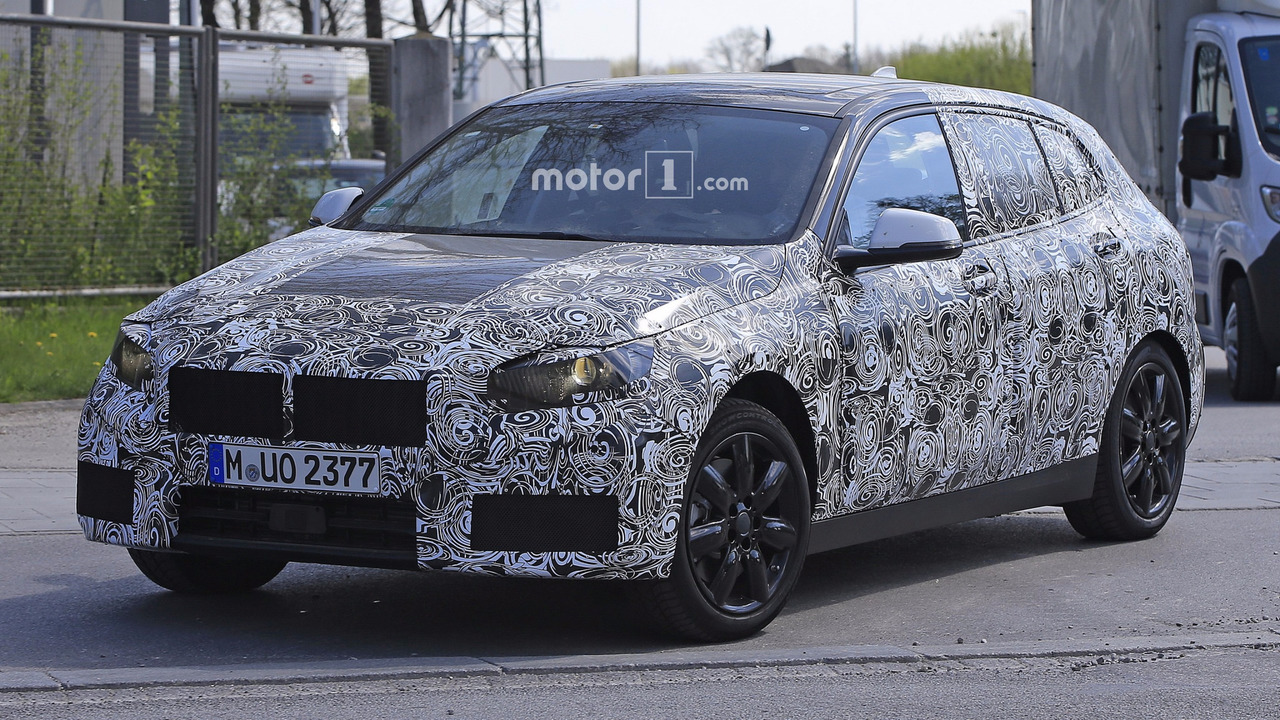 2019-bmw-1​-series-sp​y-photo
