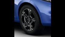 Renault Megane SporTour GT 220