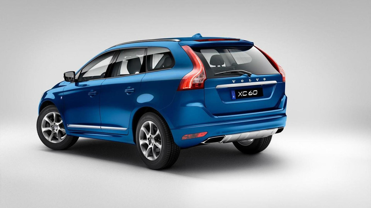 news your build online volvo own sedan you now paint can screenshot