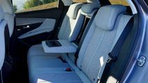 Essai Peugeot 3008 GT