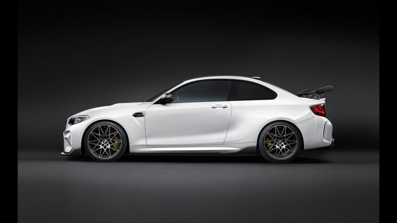 BMW M2 Alpha-N Performance 001