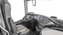 2017 Setra S 531 DT