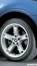 Genuine BMW Accessories Programme