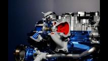 Ford EcoBoost 1.0, tutta la gamma