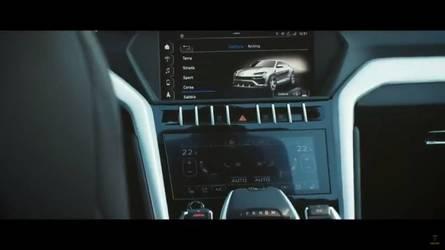 Lamborghini Urus Specs: 650 HP, 627 LB-FT, 0-62 MPH in 3.7 Seconds