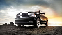Ram Laramie Limited announced