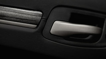 Chrysler 300C by John Varvatos