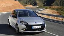 Renault Clio RS 200 Priced and Detailed (UK)