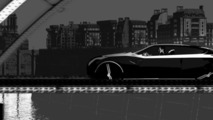 Citroen Going Upscale - Rebirth of Classic Citroen DS line