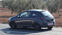 Opel could return to the U.S. - report