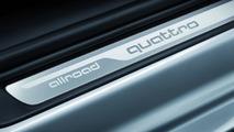 2010 Audi A4 AllRoad Quattro