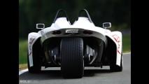Peugeot 20Cup Concept