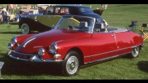 Mercedes-Benz Mercedes-Knight 16-45 PS Tourenwagen