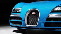 Bugatti Legend Meo Costantini 05.11.2013