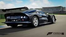 Forza Motorsport 7 Lotus Elise GT1