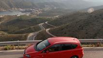 Seat Altea XL Adds 1.8 TFSI to Range