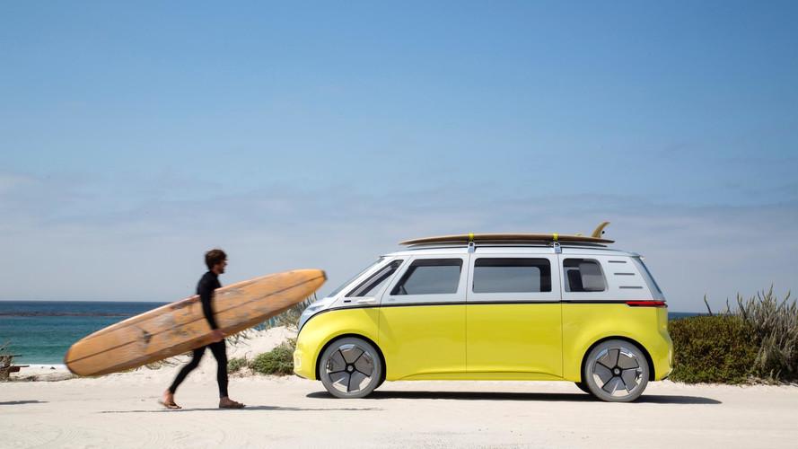Semana Motor1 - A Nova Kombi, mais vendidos de agosto e mais