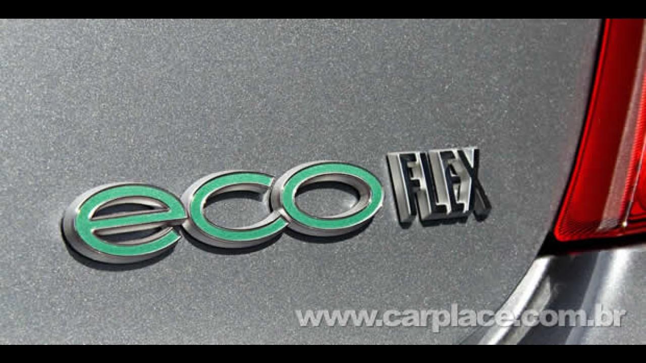 Subsidiária britânica da GM: Vauxhall promete lançar 12 novos modelos até 2012