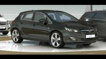 Alemanha, agosto: VW lidera entre marcas e Opel Astra garante lugar no pódio