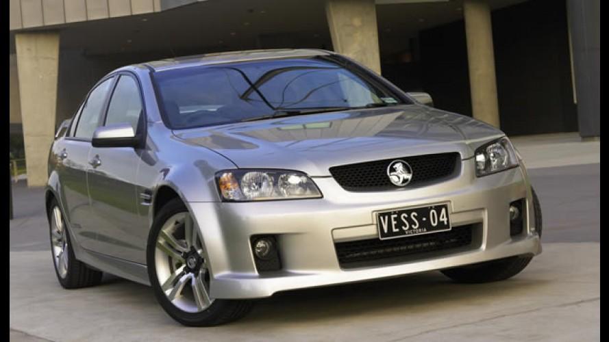 Austrália: Toyota é líder e vendas crescem mais de 18% em maio