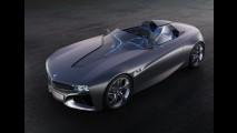 Parceria: BMW e Toyota começam a convergir sobre desenvolvimento de esportivos