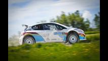 Peugeot Sport Italia e ANT
