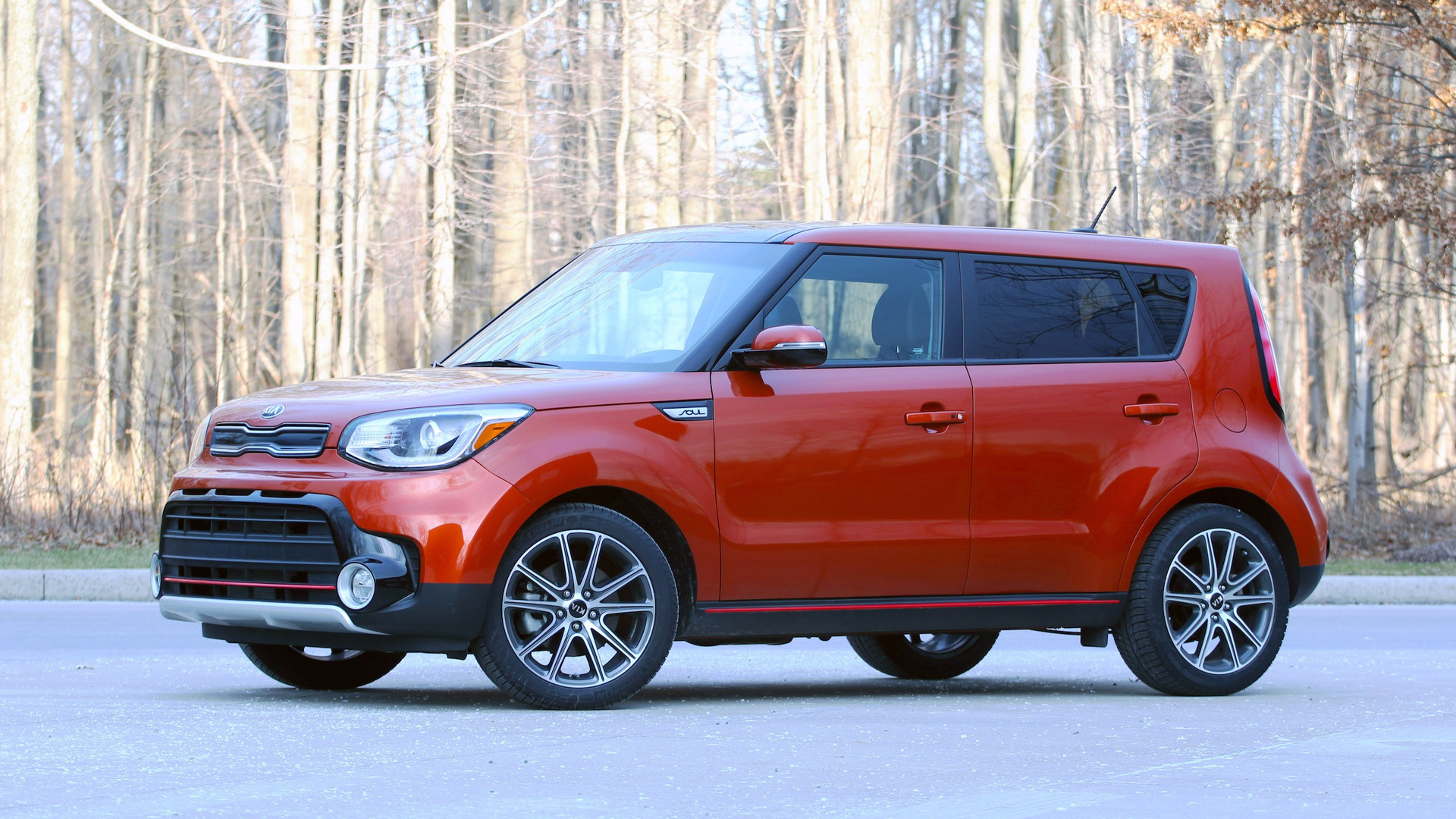 in sale lot view salvage sc kia on soul auctions carfinder cert left bbfe copart blue title online auto greer of en