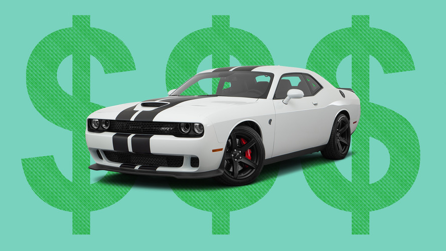 Can You Negotiate Car Lease Price Like Purchase Price