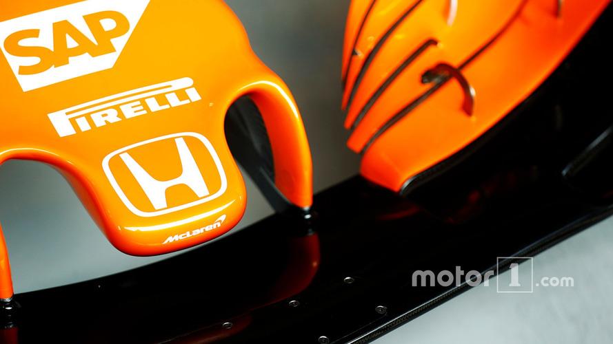 McLaren-Honda Like Marriage With