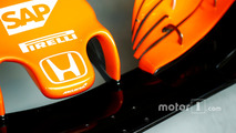 Honda-Sauber engine deal