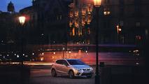 2017 Seat Ibiza First Drive