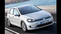 Was zeigt VW auf der CES 2016?