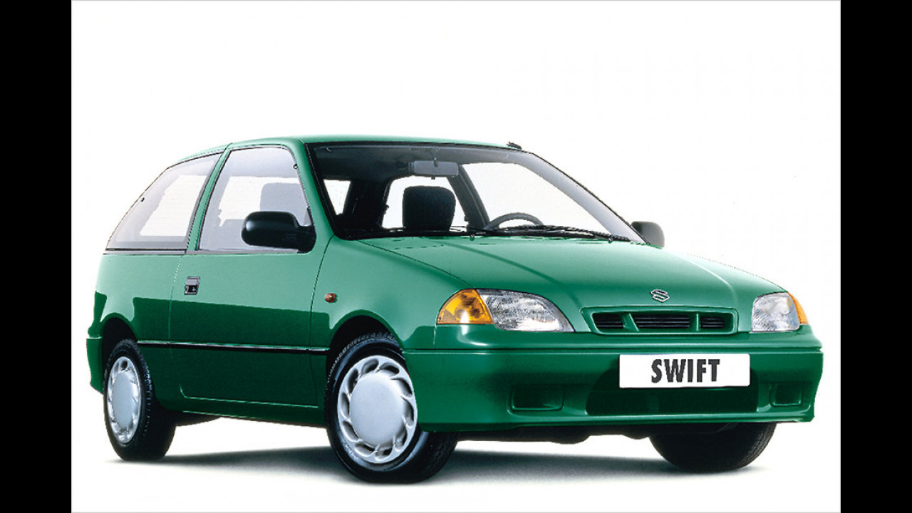 Swift (1989)