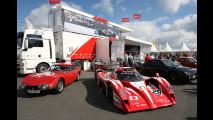 Le-Mans-Comeback