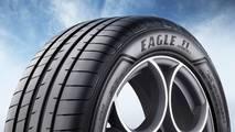Goodyear Eagle F1 Asymmetric 3 SUV