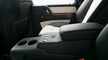 Mercedes-Benz G63 AMG by IMSA