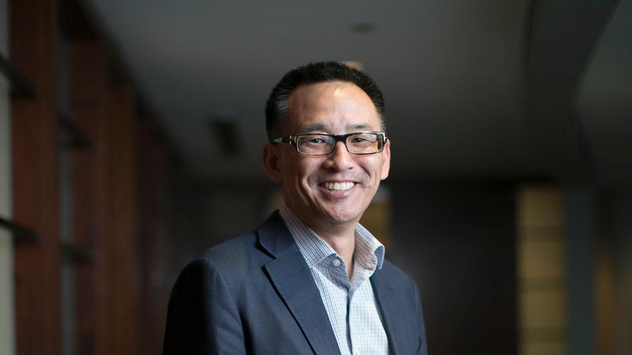 Toyota anuncia Rafael Chang como novo presidente para o Brasil