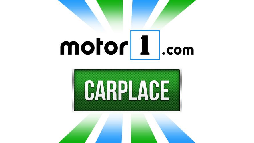 Motor1.com adquire o Carplace.com.br