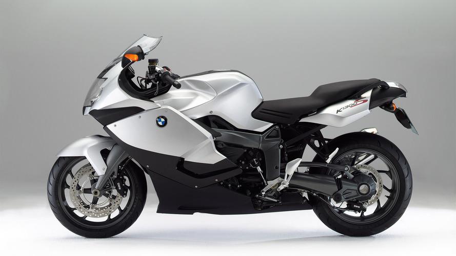 BMW Motorrad deixa de produzir os modelos G650 GS e K1300S