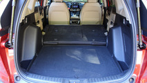 2017 Honda CR-V: First Drive
