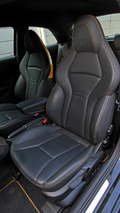 B&B Automobiltechnik imzalı Audi S1