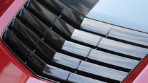 2016 Chevrolet Corvette Z51: Review