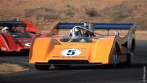 McLaren Canam 3